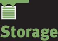 Rugar Self Storage